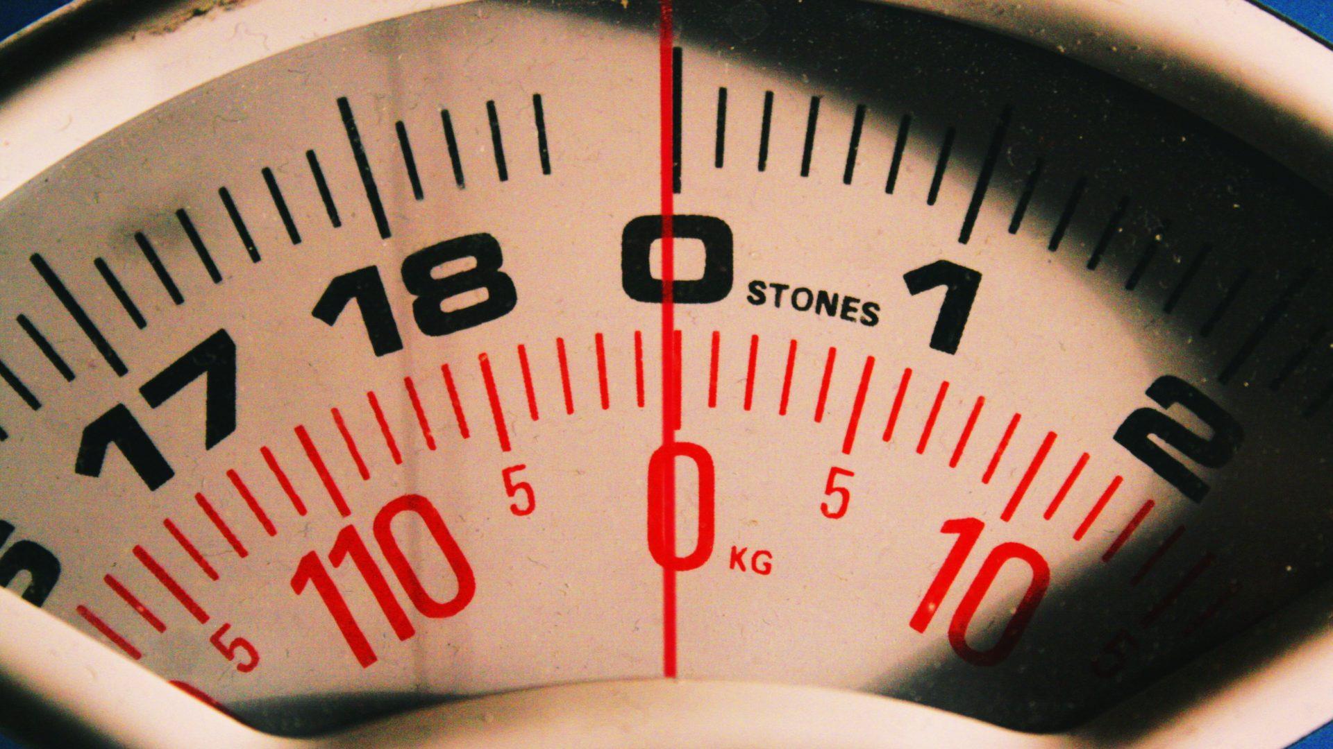 Xenadrine 7x more weight loss gummies image 7