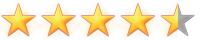 4-half-stars