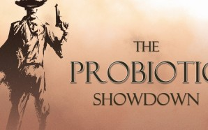 The Probiotic Showdown