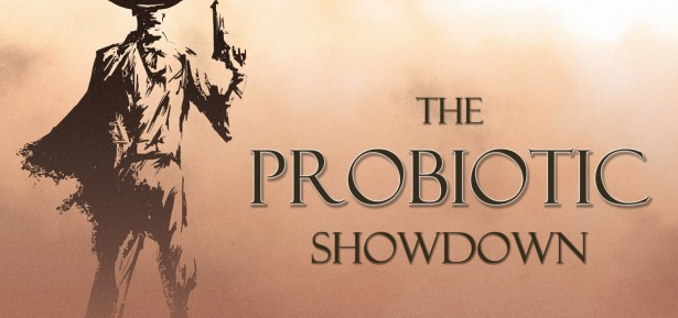 PROBIOTIC-SHOWDOWN