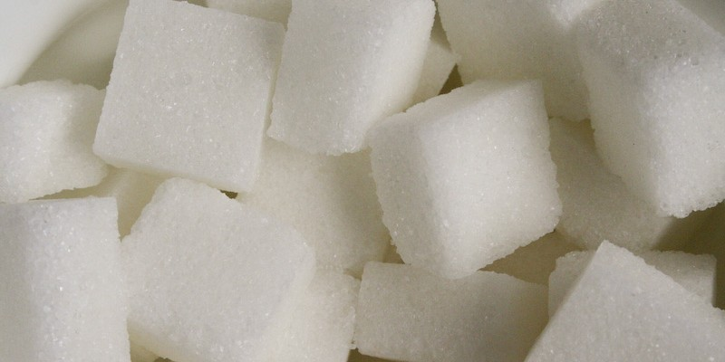 addicted-to-sugar