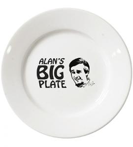 alans_big_plate