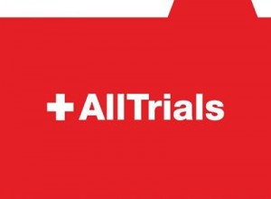 29% of large trials unpublished after five years