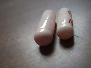 Anti-depressants 'linked to type 2 diabetes' (25th Sept)