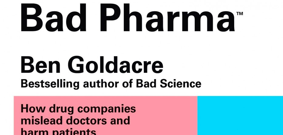 bad-pharma-review