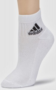 basic_running_socks