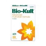 bio-kult-probiotic