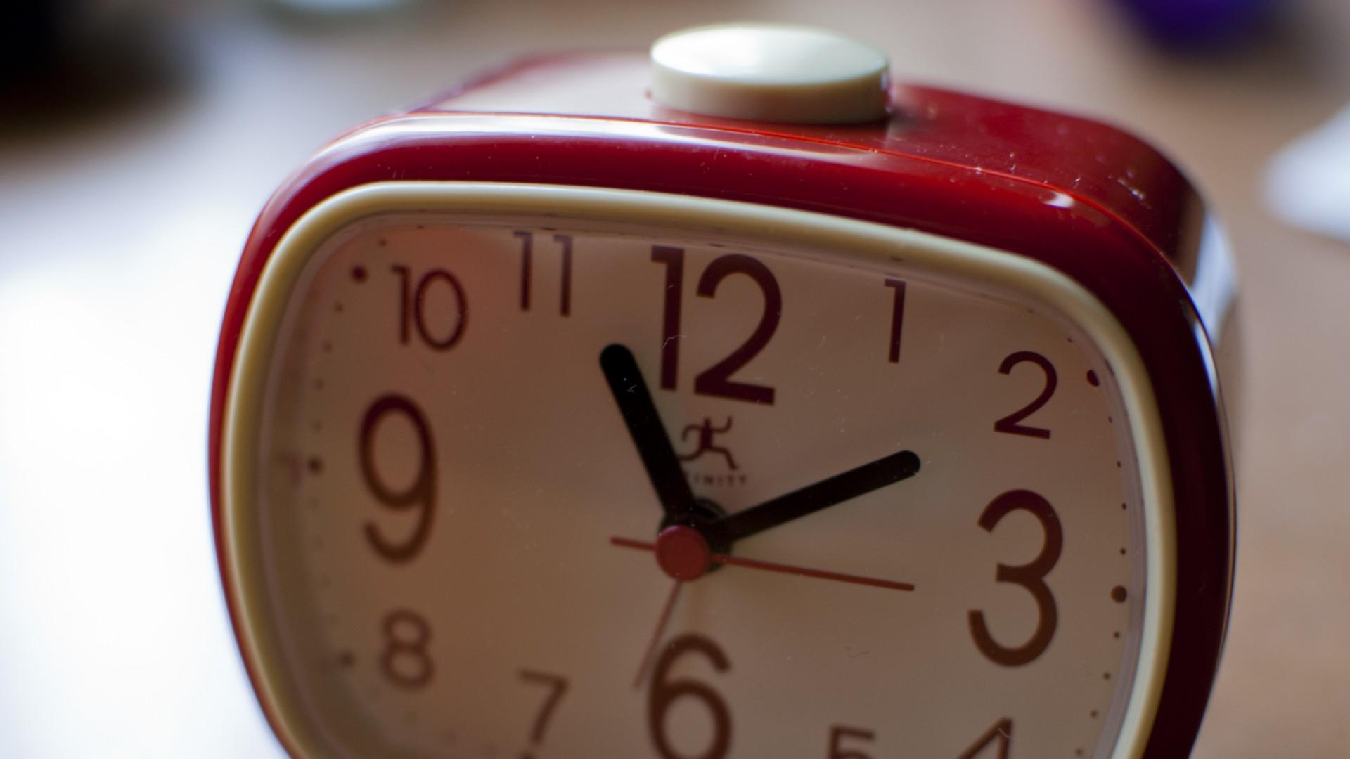 body-clock-and-the-circadian-rhythm
