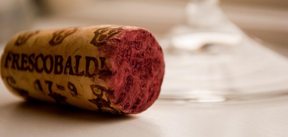 bottle-wine-a-day
