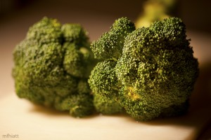 broccoli (2)