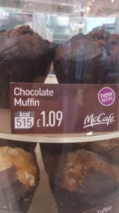 calories_in_mcdonalds_muffin