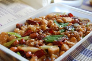 chinese-takeaway