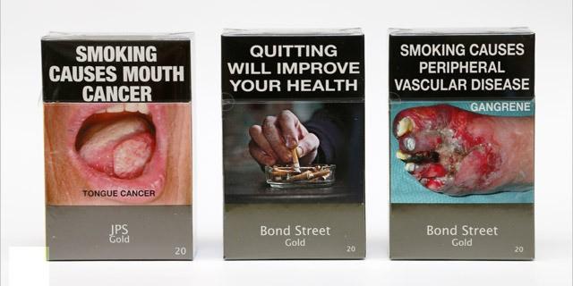 cigarette_graphic_images