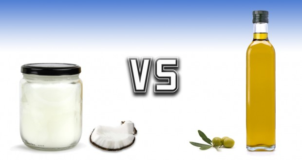 coconut-oil-vs-olive-oil