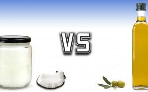 coconut-oil-vs-olive-oil