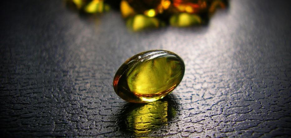 Cod Liver Oil vs Flaxseed Oil - A Comparison
