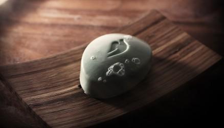 dove-soap-beauty-bar