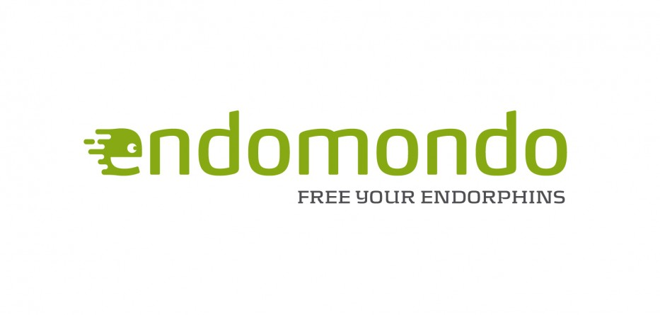 endomondo-challenge