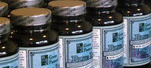 fermented-cod-liver-oil-bottles