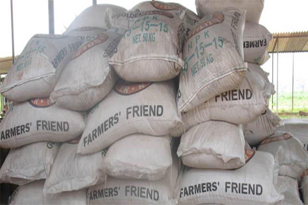 Conventional Farming vs Organic Farming Organic vs Conventional