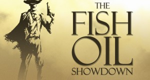 fishoil-showdown4