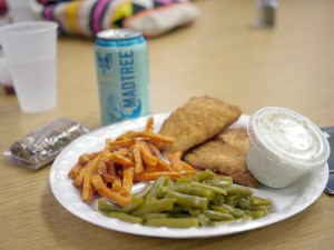 fried-school-lunch