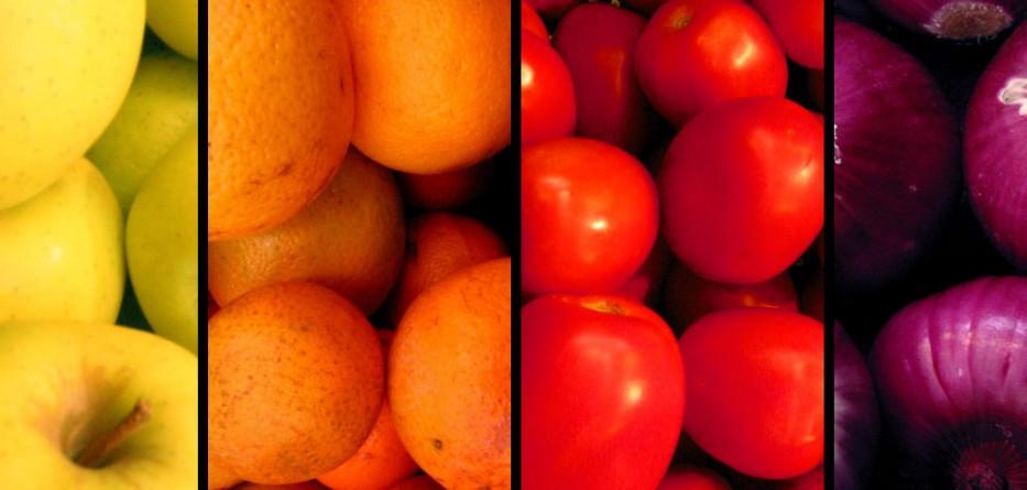 fruit-vegportions