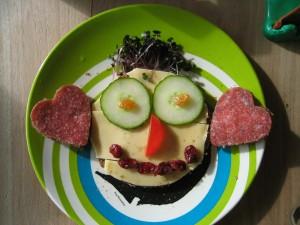 fun-meals