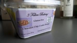 gluten-free-cookie-dough
