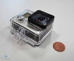 go-pro-hero-3-plus-black-edition-review (3)