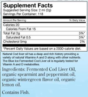 green-pasture-blue-ice-fermented-cod-liver-oil-pourable-arctic-mint