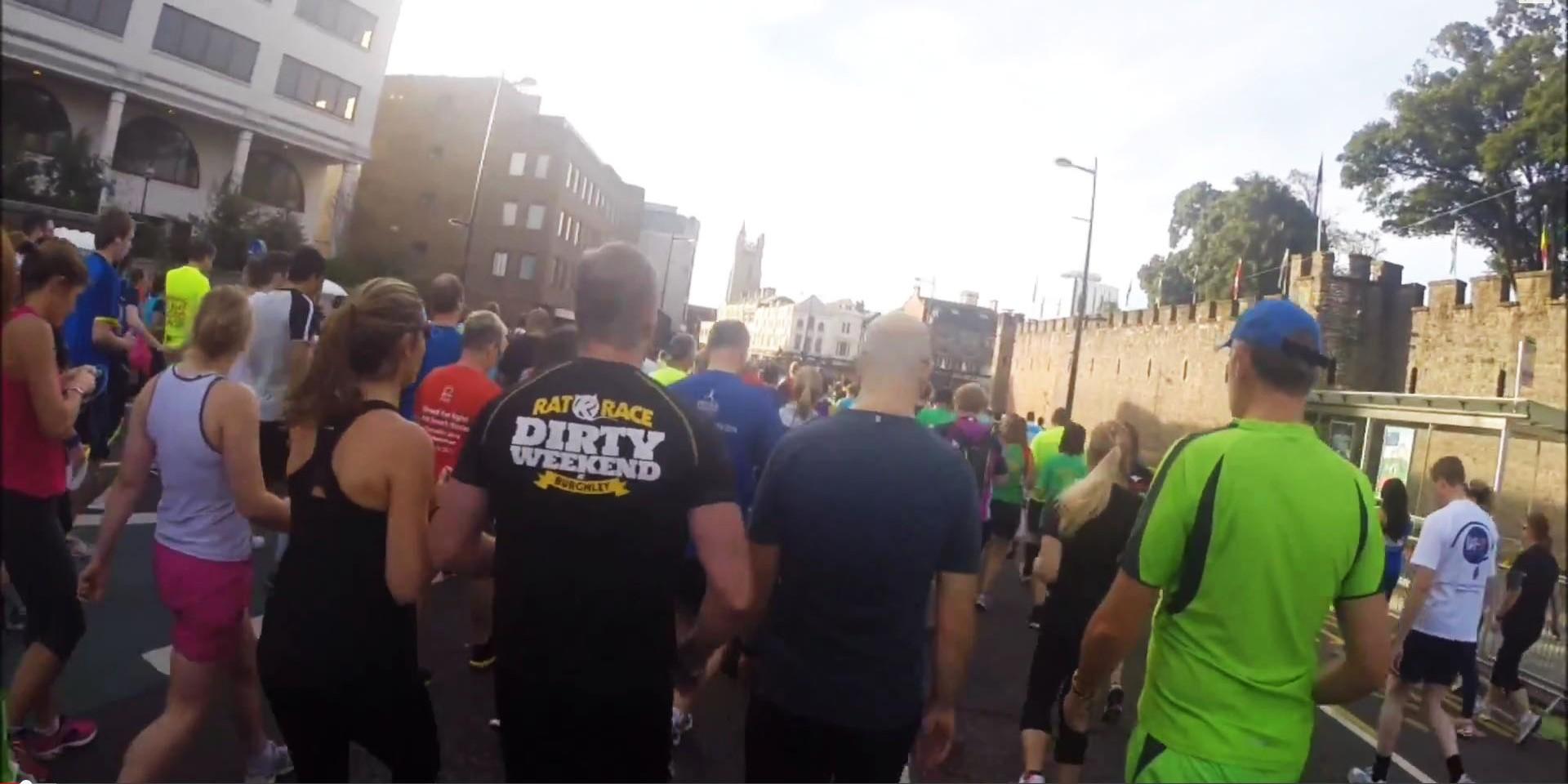half-marathon-tips