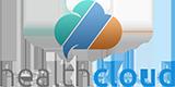 The Health Cloud Logo