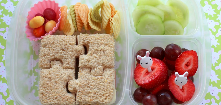 healthy-lunchbox-ideas-for-kids