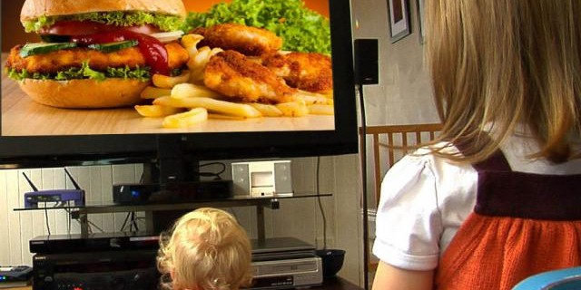 kids-fast-food-tv-advertisment