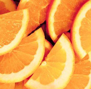 liposomal-vitamin-c