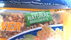 made-with-natural-ingredients