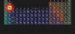 magnesium-l-threonate6