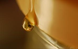 manuka-vs-raw-honey