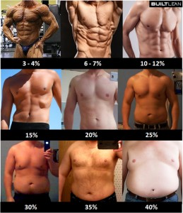 men-body-fat-percentage-compared