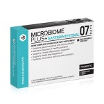 microbiome-probiotic