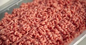 minced-beef