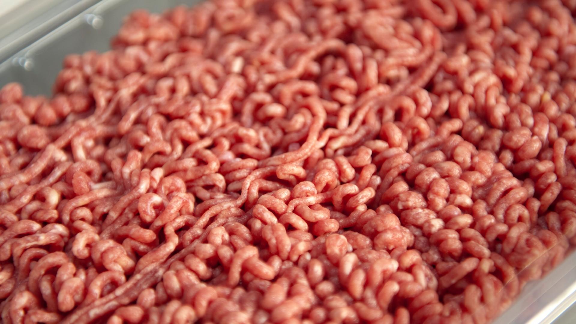 minced-beef