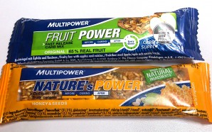multipower-bar-review