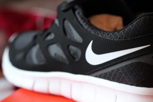 nike-free-run-trainer-review