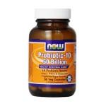 now-probiotic