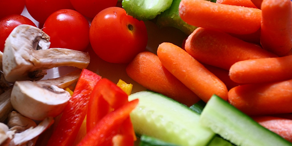 does diet increase your lifespan