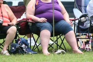 obesity-now-normal