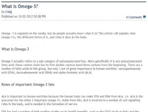 omega-3article10-2-12