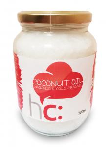 organic-cold-pressed-coconut-oil